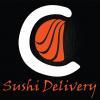 Cazamaki Sushi Delivery