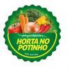 Emporium Horta no Potinho