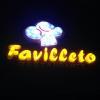 Favilleto