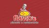 Flavios Pizzaria