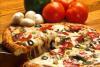 Formaggio Pizzaria