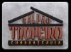 Galpão Tropeiro