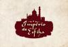 Império Da Esfiha