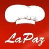 La Paz Restaurante