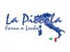 La Piccola Pizzaria