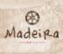 Madeira Grill