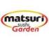 Matsuri Sushi Garden
