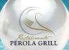 Perola Grill