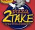Pizza 2 Take