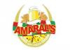 Amarals Pizzaria