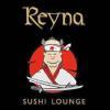 Reyna Sushi Louge