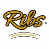 Ribs Boutique de Carnes