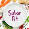 Sabor Fit Restaurante