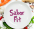 Sabor Fit Restaurante