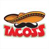 Tacoss Cozinha Mexicana