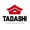 Tadashi Japanese Food