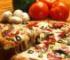 Tentazione Pizzaria & Petiscaria