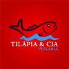Tilápias & Cia