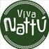 Viva Nattú