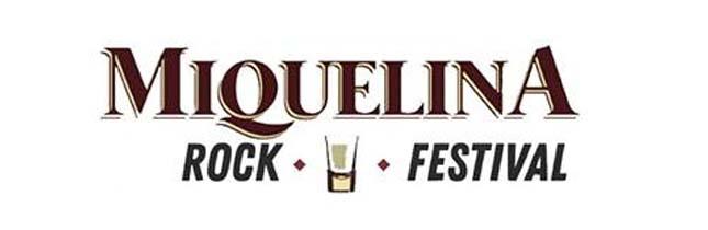 Miquelina Rock Festival