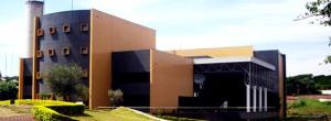 Teatro Calil Haddad