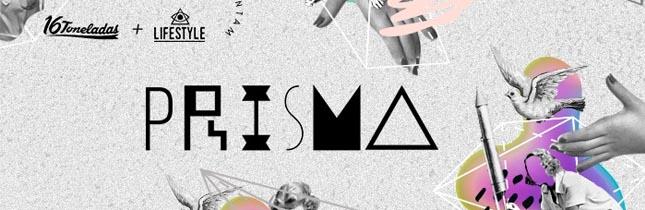 Prisma - Reveillon 2018 - Enjoy Maringá 30449af50cf6d