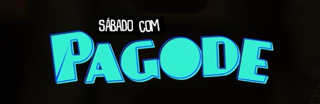 Sábado com Pagode - Enjoy Maringá 33a9618fda35c
