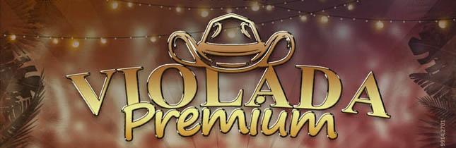 Violada Premium - Enjoy Maringá a7b6ef2ee0905