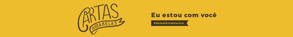 Publicidade - Enjoy Maringá